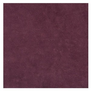 Dunin Impress dekorativní element Orchid Velvet GR.3 300x300 mm