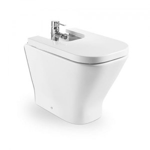 Roca The Gap bidet stojici 7357477000