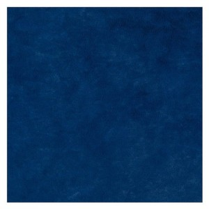 Dunin Impress dekorativní element Blue Velvet GR.3 300x300 mm