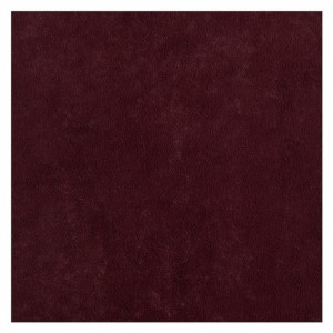 Dunin Impress dekorativní element Dark Orchid Velvet GR.3 300x300 mm